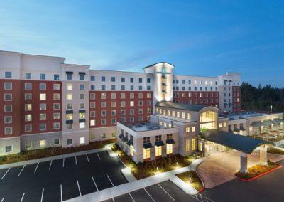 Embassy-Suites-Portland-Hillsboro---Exterior---1006241