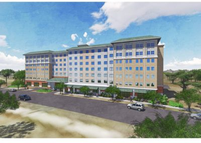 Kapolei-Hawaii-Embassy-Suites-Rendering---ES
