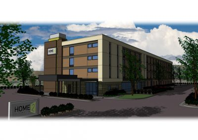 Richland-Home2-Suites-Rendering
