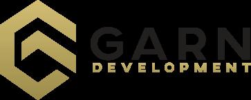 Garn Development