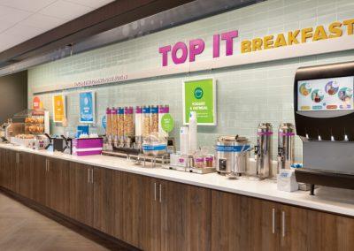 BOIMW_Breakfast_Serving_Area_1