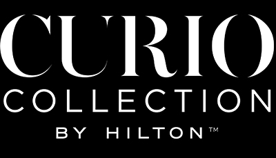 CurioCollection_White2017_400