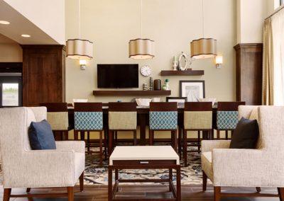 Hampton-Hillsboro-Lobby---965699