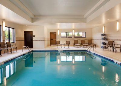 Hampton-Hillsboro-Pool---965708