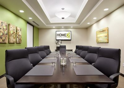Home2-Suites-Layton-Business-Center