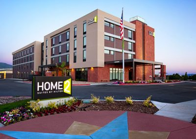 Home2 Suites By Hilton, Layton, UT