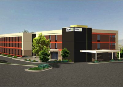 Home2-Suites-SLC-East-(Foothill)-Rendering