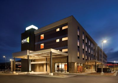 Home2 Suites by Hilton, Richland, WA