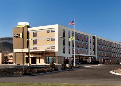 Home2-Suites-by-Hilton-Richland---Exterior---1197912-(1)