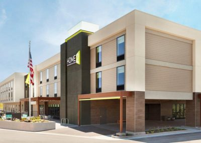 Home2-Suites-by-Hilton-Salt-Lake-City-East---Exterior---1138582-(2)