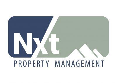 Nxt Management