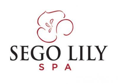 Sego-Lily-Logo