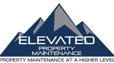 Elevated Property Maintenance