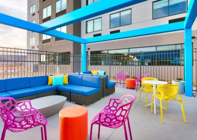 SGUUTRU-outdoor-patio