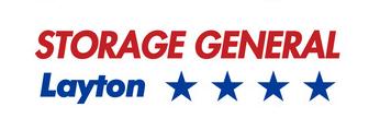 Storage General, Layton, Utah