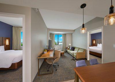 Residence_Inn_Marriott_Kapolei_Oahu0146_Rm348_TOBR_Final