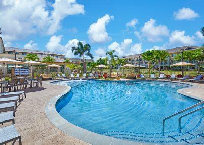 _Residence_Inn_Marriott_Kapolei_Oahu0280Pool_Day_Final
