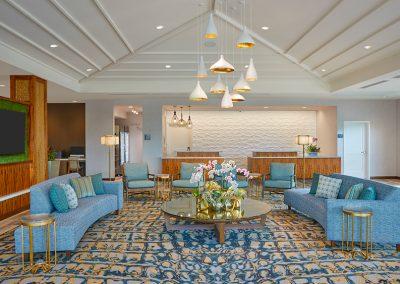 Residence_Inn_Marriott_Kapolei_Oahu0387_Lobby_Market_Business_Center_Final