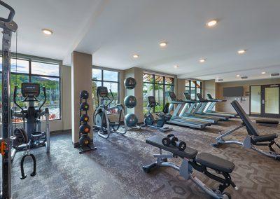 Residence_Inn_Marriott_Kapolei_Oahu0977_Fitness_Center_Final