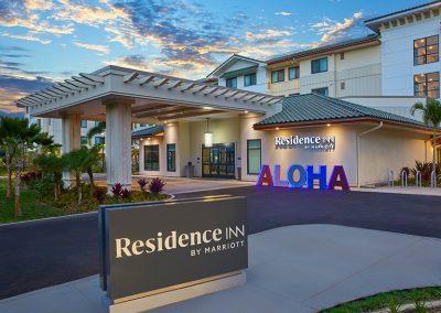 Residence_Inn_Marriott_Kapolei_Oahu1053_Exterior_Night_Final_2