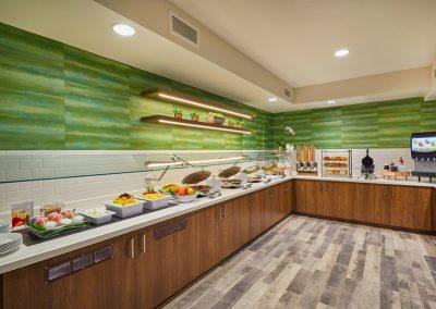 Residence_Inn_Marriott_Kapolei_Oahu1115_Breakfast-Buffet_Final